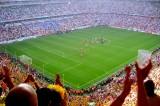 El atractivo cultural y económico del fútbol