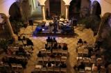 Arranca el Festival Oaxaqueño de Jazz 2014