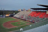 Crónicas beisboleras: Los estadios del DF de Liga Mexicana
