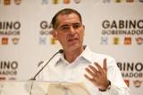 Gabino, Alonso y Duarte, ¿qué dicen en su cuarto informe?