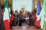 Inicia Semana Académica y Cultural en la Facultad de Idiomas