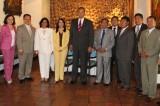 Reconocen al nuevo sistema de justicia penal de Oaxaca