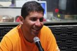 Escucha a Julio Basulto, Jesús Martínez, Álvaro Reyes y Mónica Barroso en Todo Oaxaca Radio 3/Jun/14