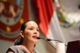 Bajo crecimiento del país impactará duramente a Oaxaca: Jiménez Valencia