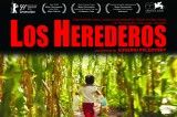 "Documental: ""Los Herederos"" de Eugenio Polgovsky en #JuevesdeCineySeries"