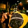 EN VIVO: Resultados de elecciones en Brasil