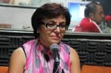 Escucha a María García y Humberto Suárez en Todo Oaxaca Radio 17/Jun/14