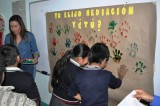 Implementan medidas para contrarrestar bullying en escuelas