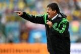 No será sencillo contra Brasil: Miguel Herrera #SábadoMundialista