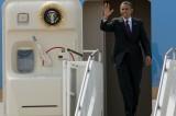 4 de cada 10 estadounidenses aprueban gobierno de Obama