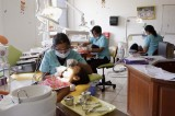 Convocan a realizar estudios de posgrado en odontología