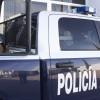 Aumenta el número de delitos en Oaxaca; ENVIPE 2015