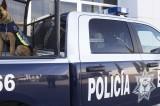 ¿De verdad querríamos de nuevo a PF en Oaxaca?