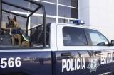 Ocurre un secuestro cada 8.3 días en Oaxaca #Infografía
