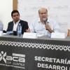 Anuncian presencia cultural y gastronómica de Oaxaca en Mérida