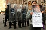 4 de cada 10 mexicanos tienen interés en la política: IFE