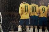10 excelentísimas campañas publicitarias de fútbol