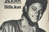 """Historia detrás de la canción: """"Billie Jean"""" de Michael Jackson"""