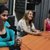 Escucha a Alicia Aguilar, Maru Pombo, Rocío Olguín, Yásnaya Aguilar y Gabriela Valladares en Todo Oaxaca Radio 29/Jul/14