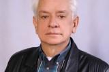 Participará Carlos Álvarez de Zayas en encuentro sobre educación indígena