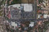 """21/Julio/2014: Apertura del curso """"Empleando vehículos aéreos no tripulados"""""""