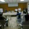 Eligen militantes del PT delegados para Congreso Estatal