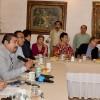 Congreso consolida agandalle en control de líos electorales, por Adrián Ortiz
