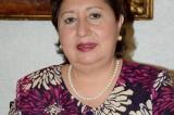 Propone diputada López Velasco, modificaciones a la Constitución oaxaqueña