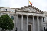 Aprueban diputados ley de la propiedad intelectual en España
