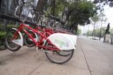 Los jóvenes y la movilidad urbana sustentable