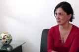 Video: Las cifras negras en seguridad, México Evalúa