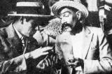 En línea, largometrajes de ficción silentes mexicanos: UNAM