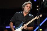 """Historia detrás de la canción: """"Tears in heaven"""" de Eric Clapton"""