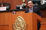 Solicita Cordero dejar el pasado de México detrás