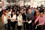 """Se inaugura """"Feria del Empleo para Jóvenes 2014″ en Oaxaca"""