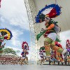 ES LA CULTURA: Capital Cultural de México. Por Juan Pablo Vasconcelos