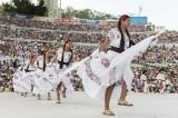 28/Jul/14 10:00 En vivo: La octava de la Guelaguetza 2014