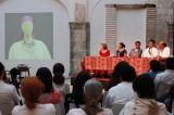 Guelaguetza: Historia y evolución