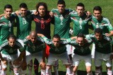 Las figuras mexicanas destacadas de Brasil 2014 #SábadoMundialista