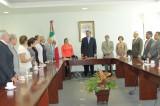 Concluye Poder Judicial su primer periodo ordinario 2014