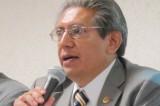 Reconoce magistrado Herrera Muzgo beneficios del juicio oral mercantil