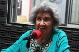 Escucha a Margarita Toledo, Verónica Espinosa, Juvenal García y Gerardo Pérez en Todo Oaxaca Radio 15/Jul/14