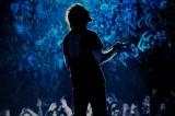 """Historia detrás de la canción: """"Jeremy"""" de la banda Pearl Jam"""