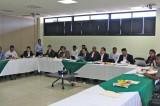 Reconocen como logro movilidad nacional e internacional en UTVCO