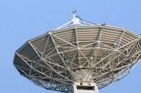 Telecomunicaciones, vitales para México de hoy