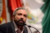 Exhorta Sergio Bello a diputados a ser socialmente útiles