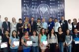 Analizan educación indígena e intercultural en Encuentro Iberoamericano
