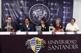 Participa en 2º Encuentro Iberoamericano en Educación Indígena