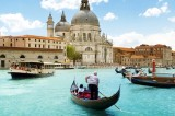 50 ciudades para disfrutar, según The Huffington Post