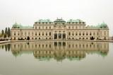 Ofrecen residencia para críticos de arte en Austria